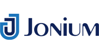 Jonium logo