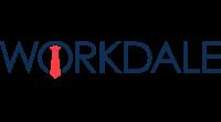Workdale logo