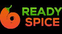 ReadySpice logo