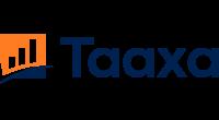 Taaxa logo