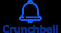Crunchbell logo