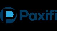 Paxifi logo
