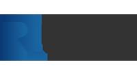 Ryax logo