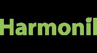 Harmonil logo