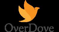 OverDove logo