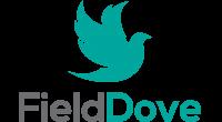FieldDove logo