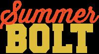 SummerBolt logo