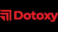 Dotoxy logo