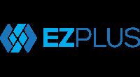 EZPlus logo