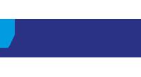 Wavsa logo