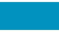 StonePulse logo