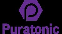 Puratonic logo