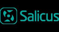 Salicus logo