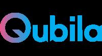 Qubila logo