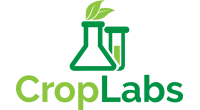 CropLabs logo