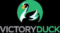 VictoryDuck logo