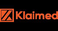 Klaimed logo