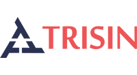 Trisin logo