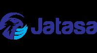 Jatasa logo