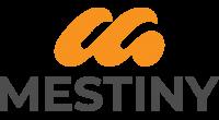 Mestiny logo