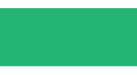 Qisa logo