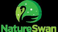 NatureSwan logo