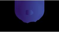 BasicStreet logo