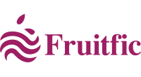 Fruitfic logo