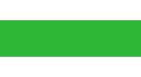 RealSwipe logo