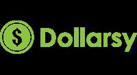 Dollarsy logo