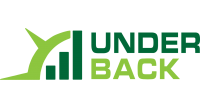 Underback logo