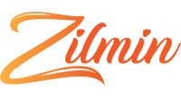 Zilmin logo