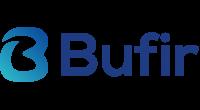 Bufir logo