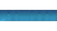 ZoomGood logo