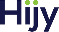 Hijy logo