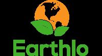 Earthlo logo