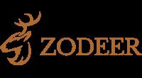 Zodeer logo