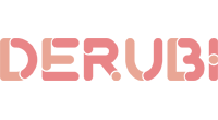 Derubi logo
