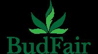 BudFair logo