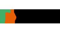 Prelabel logo