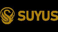 Suyus logo