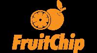 FruitChip logo