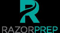 RazorPrep logo