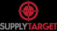 SupplyTarget logo