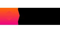 Hynto logo