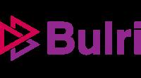 Bulri logo