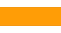 Queensa logo