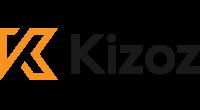 Kizoz logo