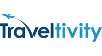 Traveltivity logo