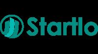 Startlo logo